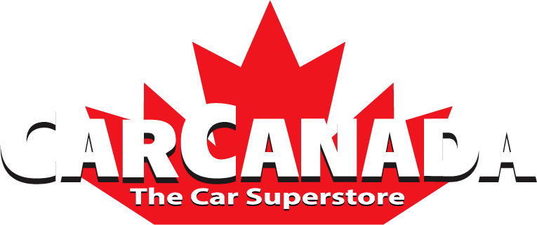 Used Car Dealership near Kanata